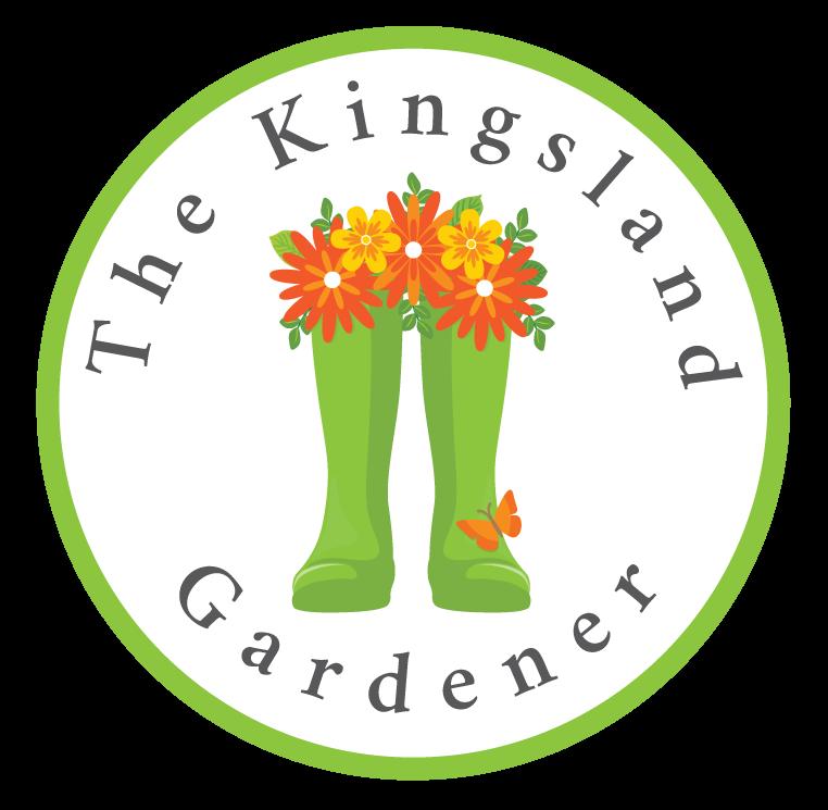 The Kingsland Gardener